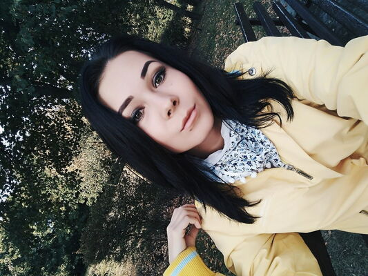 Фото девушки Алина, Кременчуг, Украина, 22