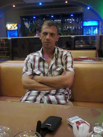 Фото мужчины алексей, Нижний Новгород, Россия, 45
