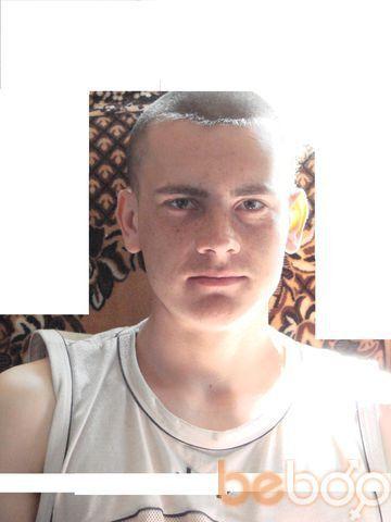 Фото мужчины toli4ka, Ижевск, Россия, 27