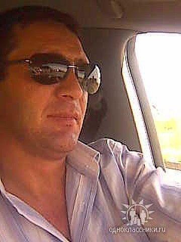 Знакомства Махачкала, фото мужчины Асеф, 48 лет, познакомится для флирта, любви и романтики, cерьезных отношений