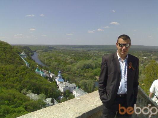 Фото мужчины klim, Славянск, Украина, 30