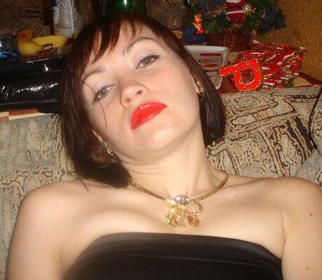 lena-elena-seksnarod