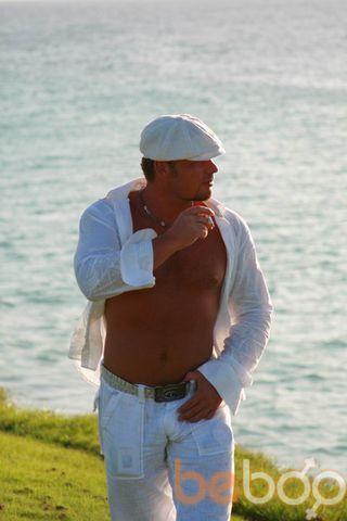 Фото мужчины alex, Mannheim, Германия, 33