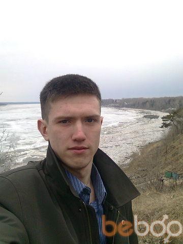 Фото мужчины Igorek170, Северск, Россия, 29
