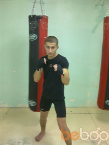 Фото мужчины shamil, Актау, Казахстан, 26