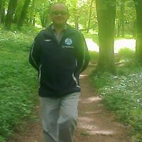 Фото мужчины Владимир, Киев, Украина, 43