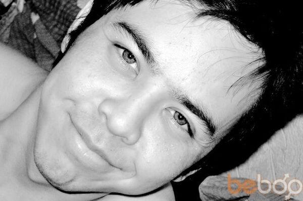 Фото мужчины Дарик, Астана, Казахстан, 29