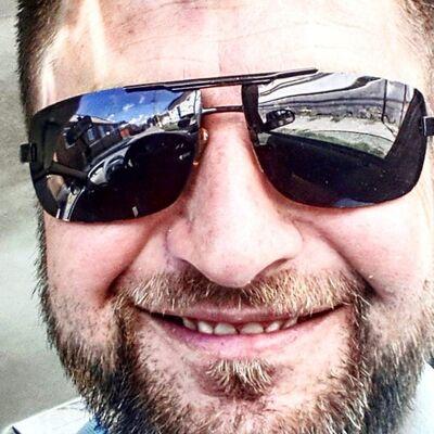 Фото мужчины Бакар, Грозный, Россия, 37