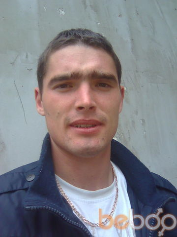 Фото мужчины BATMANTT, Кишинев, Молдова, 30