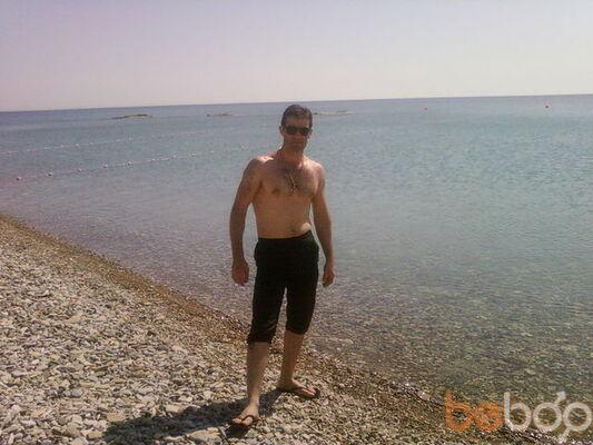 Фото мужчины asel, Ереван, Армения, 33