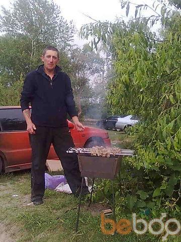 Фото мужчины olexandr, Киев, Украина, 44