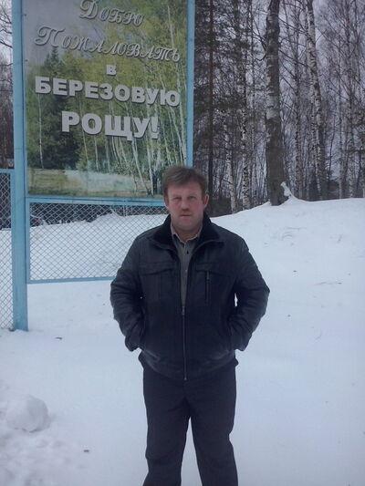 Фото мужчины егор, Иваново, Россия, 44