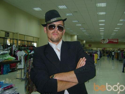 Фото мужчины viteok, Кишинев, Молдова, 37