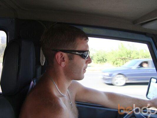 Фото мужчины andrey, Сквира, Украина, 41