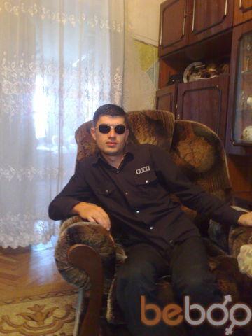 Фото мужчины 328720, Ереван, Армения, 30