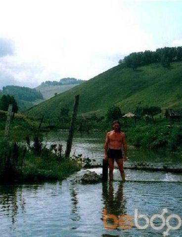 Фото мужчины Gero13, Тюмень, Россия, 40