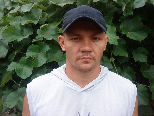 Фото мужчины Александр, Волгоград, Россия, 40