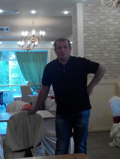 Фото мужчины Giorgi, Егорьевск, Россия, 43
