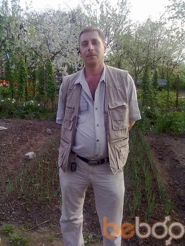 Фото мужчины TukanKusok, Нижний Новгород, Россия, 48