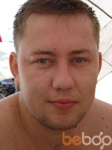 Фото мужчины zhuk, Энергодар, Украина, 33
