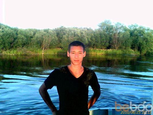 Фото мужчины peto, Хабаровск, Россия, 27
