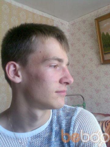 Фото мужчины Люцифер, Брест, Беларусь, 31