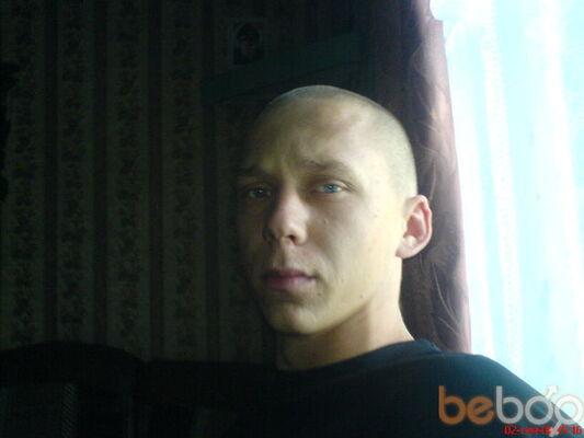 Фото мужчины bazik, Белово, Россия, 28