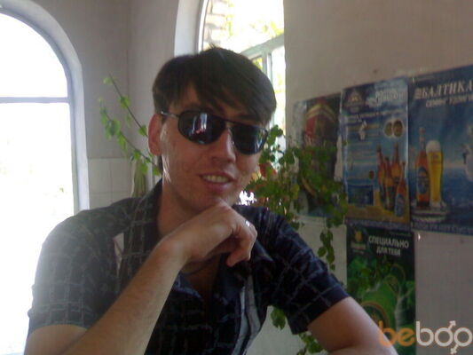 Фото мужчины Ruslan, Ташкент, Узбекистан, 33