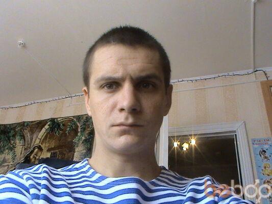 Фото мужчины Андрон, Могилёв, Беларусь, 34