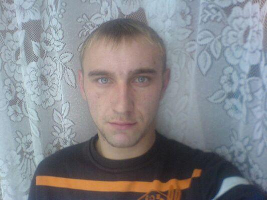 Фото мужчины canek, Краснодар, Россия, 31