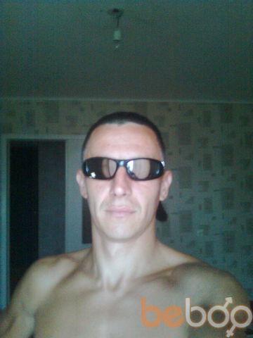 Фото мужчины au100, Ивано-Франковск, Украина, 41