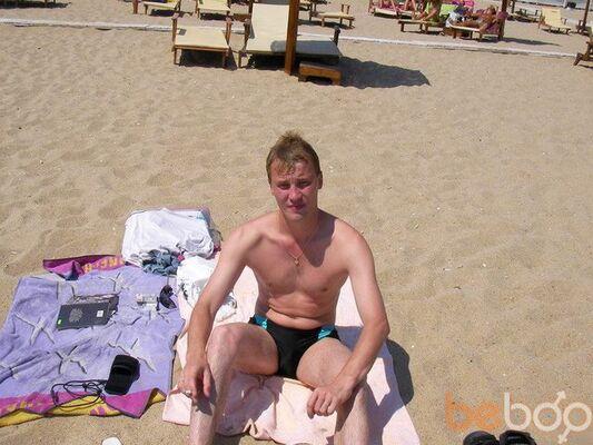 Фото мужчины Neyasyt2, Санкт-Петербург, Россия, 37