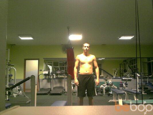 Фото мужчины jertva22, Владивосток, Россия, 31