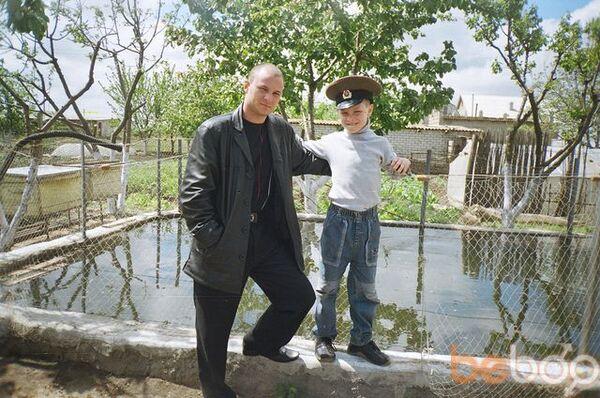 Фото мужчины Андрюшка, Херсон, Украина, 36