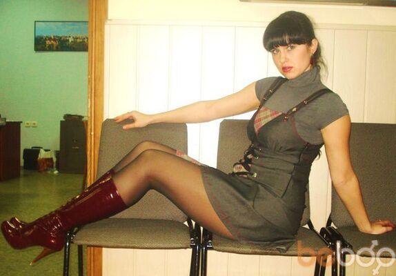 Фото девушки Надя, Таганрог, Россия, 31