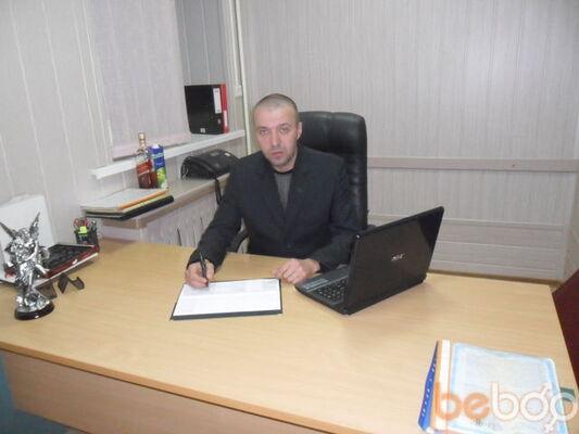 Фото мужчины серж мастер, Одесса, Украина, 39