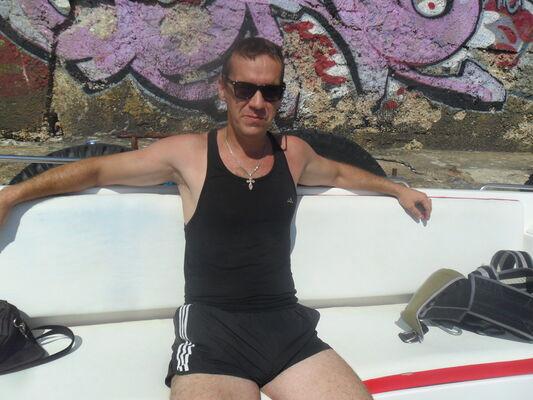 Фото мужчины Roman, Курск, Россия, 40