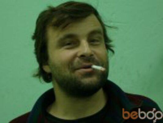 Фото мужчины шамиль, Одесса, Украина, 40