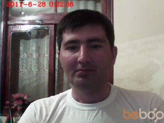 Фото мужчины samir76, Баку, Азербайджан, 40
