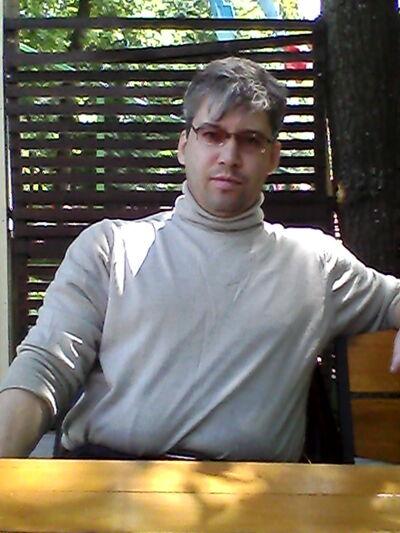 Фото мужчины Игорь, Ульяновск, Россия, 42
