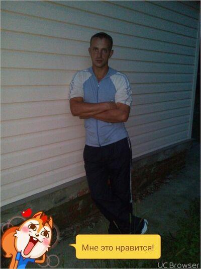 Фото мужчины Андрей, Конотоп, Украина, 33