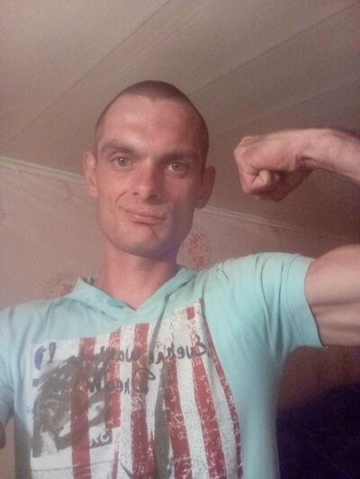Фото мужчины артьом, Одесса, Украина, 27