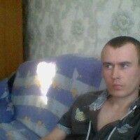 Фото мужчины Михаил, Данилов, Россия, 32
