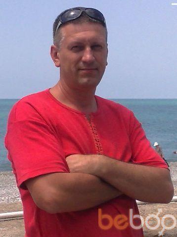 Фото мужчины игорь, Чусовой, Россия, 51