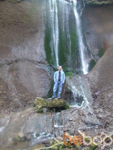 Фото мужчины avatar, Рига, Латвия, 51