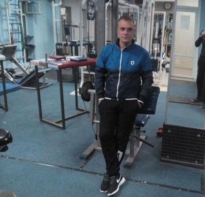 Фото мужчины Саня, Севастополь, Россия, 26