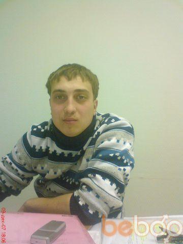 Фото мужчины artem, Казань, Россия, 32