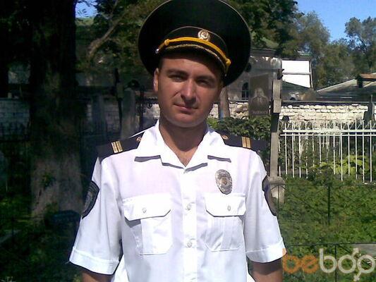 Фото мужчины ion90, Бельцы, Молдова, 37