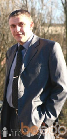 Фото мужчины Виагра, Могилёв, Беларусь, 35