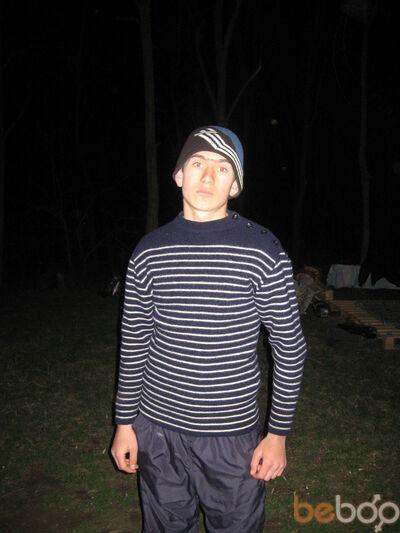 Фото мужчины SIRIOGA, Кишинев, Молдова, 37